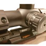 80318-followers-chargeur-carabine-cz-22lr (2)