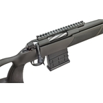 Sabatti Urban Sniper 2021 3