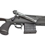 Sabatti Urban Sniper 2021 4
