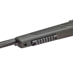 Sabatti Urban Sniper 2021 5