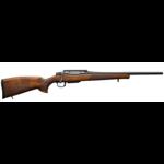 ranger Walnut 1