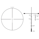VX-Freedom 3-9x40 2