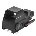 Ultra Shot R-Spec 1