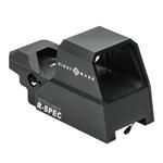 Ultra Shot R-Spec 6