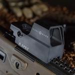 Ultra Shot R-Spec 7
