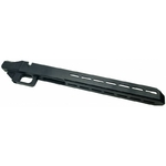 chassis-cz455 2