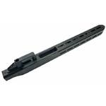 chassis-cz455 3