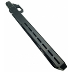 chassis-cz455 5