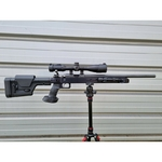 chassis-cz455 7