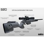 S20 Precision 2