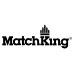 MatchKing_Bullets