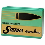 Gameking boite