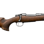 CZ 557 LUXE 4 (1)