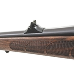 CZ 557 LUXE 5