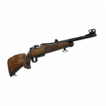 CZ 557 Luxe 1