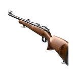 CZ 557 LUXE 7 (2)