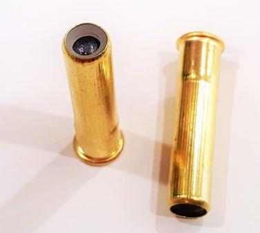 Manufrance 9mm Flobert Fiocchi-9-flobert-balle-2