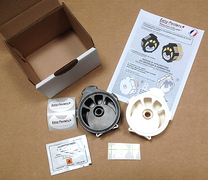 Kit EasyPasters (1)