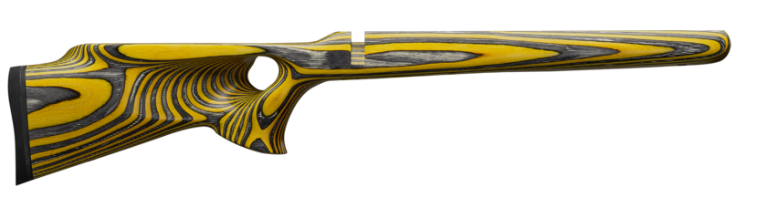 cz_455_thumb_yellow_pazba