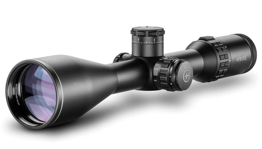 Hawke_Riflescope_Sidewinder_30_SF_6-24x56