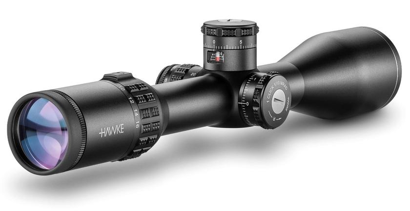 Hawke_Riflescope_Sidewinder_30_SF_4-16x50_reverse