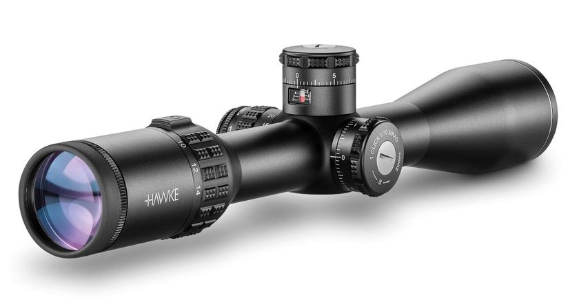 Hawke_Riflescope_Sidewinder_30_SF_4_5-14x44_reverse
