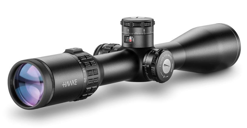 Hawke_Riflescope_Sidewinder_30_SF_6_5-20x44_reverse