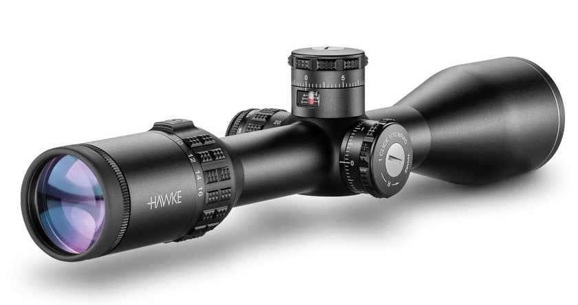 Hawke_Riflescope_Sidewinder_30_FFP_SF_4-16x50_reverse