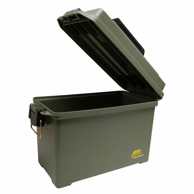 Malette Plano Cart Carabine-2 Eliott.com