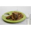 Cassoulet renaissance au foie de canard compression2