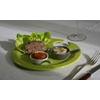 Terrine de chevreuil Artichaut ciboulette Tomates confites basilic3 compression2