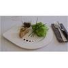 Caille au foie gras-pruneaux au cointreau compression2