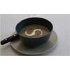 Soupe de cèpes et champignons compression2