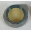 Velouté de châtaignes & foie gras8