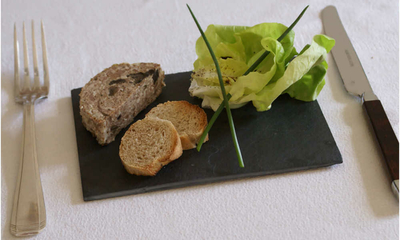 terrine-aux-cepes-compression2