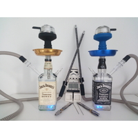 chicha bouteille jack