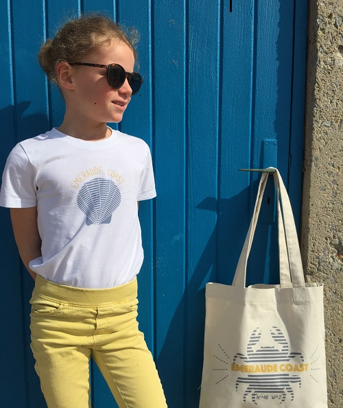 ptoto diapo enfant totebag compressed