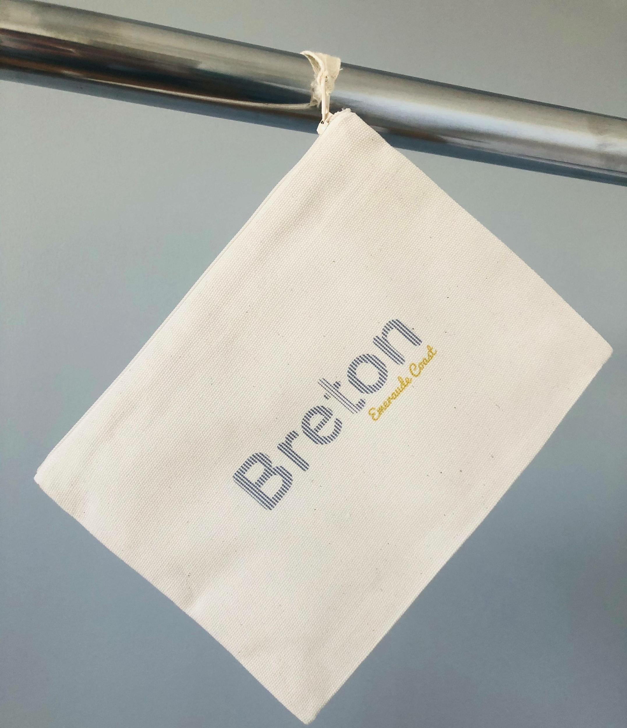 pochette emeraude coast breton 1-compressed