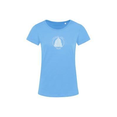 Teeshirt Femme Solidor