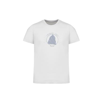 Teeshirt fille Fourberie