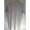 ts gris homme dos