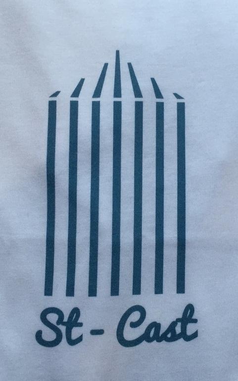 ts st cast logo 2
