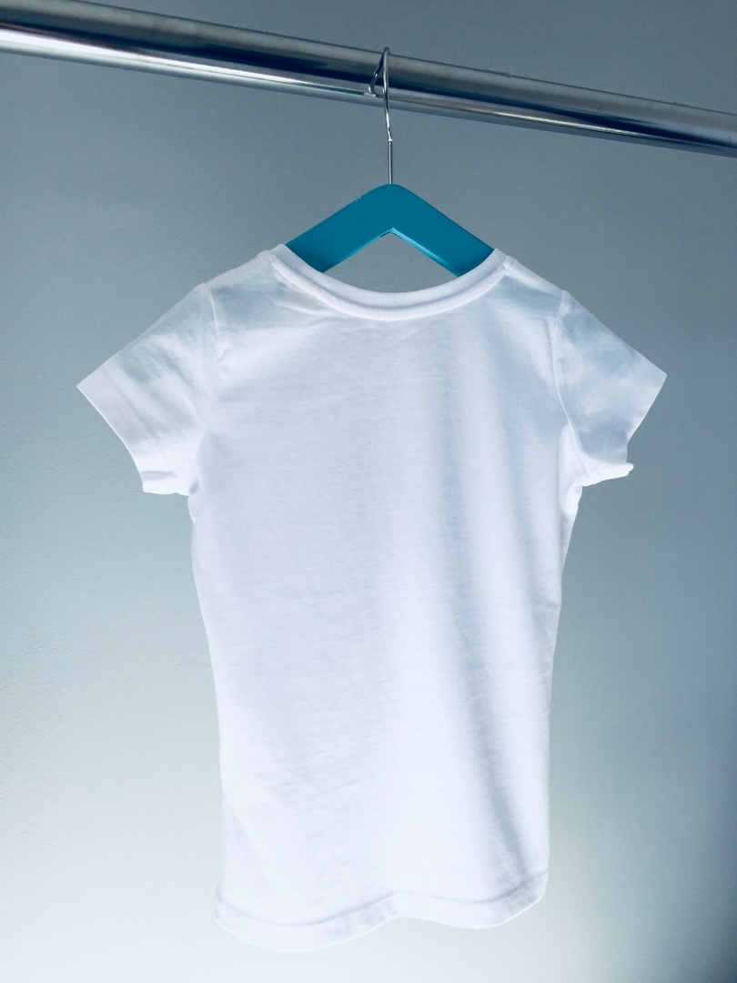 teeshirt dos fourberie