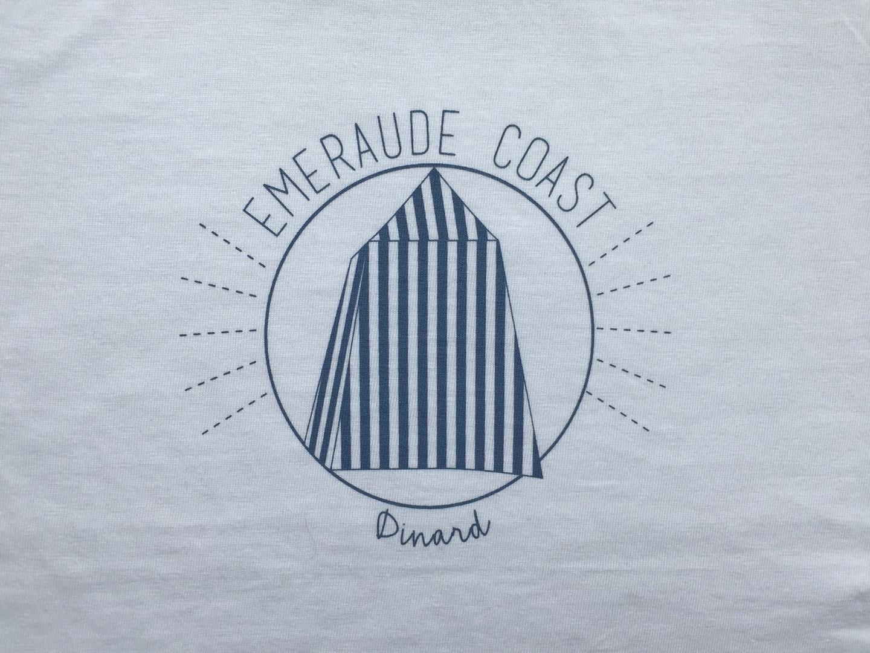 logo fourberie