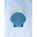 teeshirt coquille print-compressed