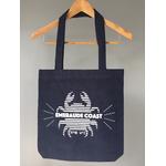 Totebag crabe denim-compressed