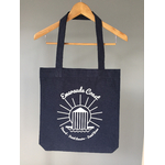 totebag denim soleil-compressed
