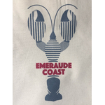 Totebag homard - Copie-compressed