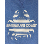 sweat crabe print-compressed