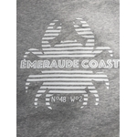 print crabe emeraude coast gris-compressed